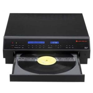 ELP Laser Turntable